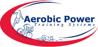Aerobic Power Training Systems company